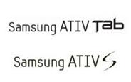Samsung, Windows 8 Yüklü Akıllı Telefon ve Tablet Çalışmalarını Hızlandırdı