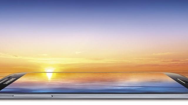 Samsung Galaxy S4 Mini, Samsung Destek Sayfasında Görüntülendi