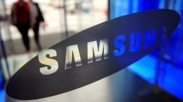 Samsung Galaxy Note 8'i Gelecek Ay Tanıtabilir