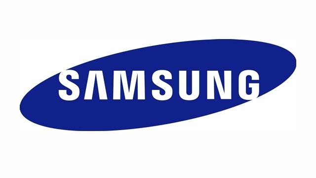 Kayan QWERTY Klavyeli Samsung Godiva'nın Fotoğrafları Sızdı