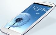 Galaxy S3 Satışları On Milyon Barajını Geçti