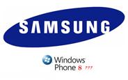 Windows Phone 8'li Samsung Akıllı Telefon Taslağı Sızdı