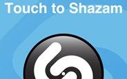 Shazam, 5 Milyardan Fazla Şarkı Etiketledi