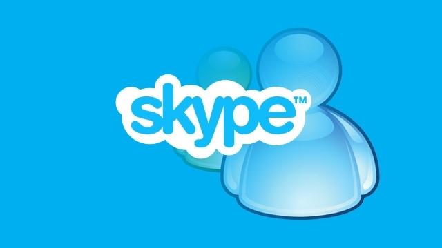 Microsoft: Windows Live Messenger 15 Mart'ta Ölecek