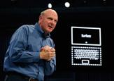 Microsoft'un Surface'i Tablet Üreticilerini Kızdırdı