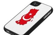 iOS 6 İle Birlikte iPhone ve iPad'lere Türkçe Klavye Geliyor