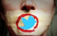 Facebook ve Twitter'a Anlık ya da Saatlik Sansür Kapıda