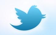 Twitter Takipçilerinizin Ne Kadarı Sahte ve En Çok Takip Edilen 10 Hesabın Durumu