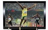 Londra 2012 Olimpiyatları D-Smart İle 3 Boyutlu Yayınlanacak