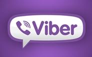 Viber, Yüz Milyon Kullanıcı Barajını Geçti