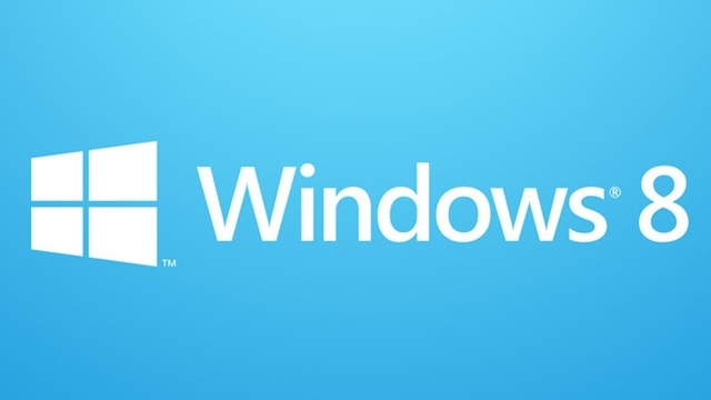 Best Buy Anketi: Windows 8 Kullanıcılarının %74'ü Sistemden Memnun