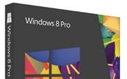 Windows 8'in Kutuları da Ortaya Çıktı