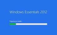 Movie Maker ve Windows Live Essentials 2012 Sürümü Çıktı