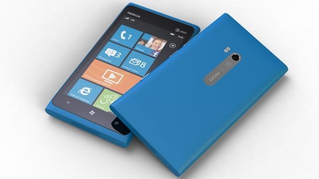 Windows Phone Blue Güncellemesi Ufukta Göründü