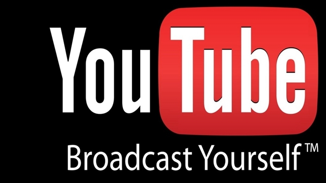 YouTube iPhone ve iPad Uygulaması Güncellendi
