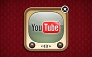 iPhone 5 Tanıtımı Öncesi iPhone ve iPod Touch İçin YouTube Uygulaması Yayınlandı