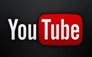 YouTube Artık Türkçe!