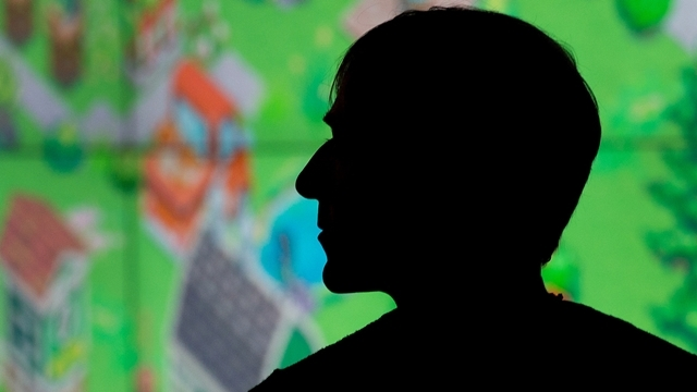 Zynga, 11 Oyunun Hayatına Son Veriyor