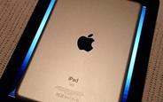 iPad Mini Modellerinin Fiyatları ve Ürünün Çıkış Tarihi Sızdırıldı