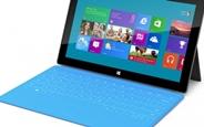 Microsoft Surface, 26 Ekim'de Satışa Çıkıyor