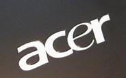 Google ve Acer İşbirliğiyle 11.6 inç Ekranlı Chromebook Geliyor