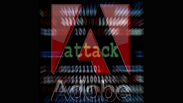 Siber Suçlular, Adobe Reader'daki Güvenlik Açığından Yararlanıyor