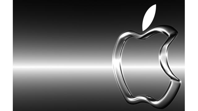 Apple Altı Tasarım Patenti Kazandı