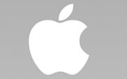 Apple, Telefonlar İçin Hırsız Alarmı İçeren Uygulamanın Patentini Alıyor