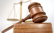 Apple ve HTC Patent Anlaşmazlıklarında Küresel Barış Sağlandı