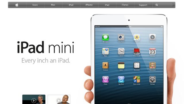 Apple Sunucularına Zararlı Reklam Sızdı