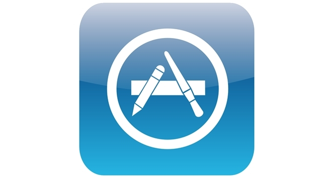 AppStore'un Getirdiği Gelirler, Google Play'e Göre 4 Kat Yüksek