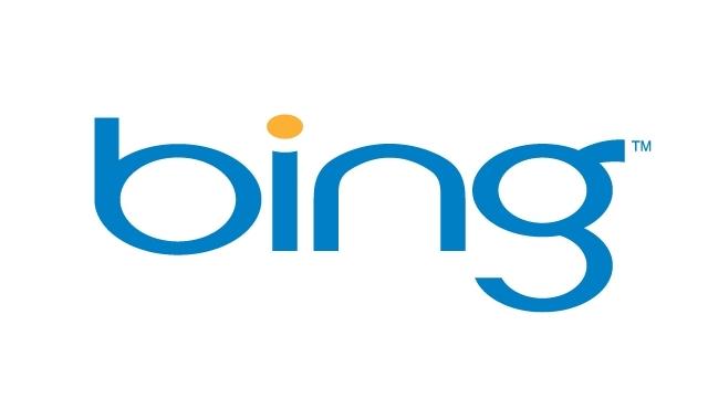 Microsoft, Bing Tags İçin Güncelleme Çıkarıyor