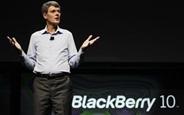 BlackBerry 10 Çıkış Tarihi Açıklandı: 30 Ocak 2013