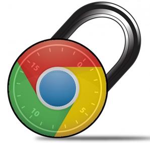 """Chrome Tarayıcınızda """"Takip Etmeyin"""" Seçeneğini Nasıl Etkinleştirirsiniz?"""
