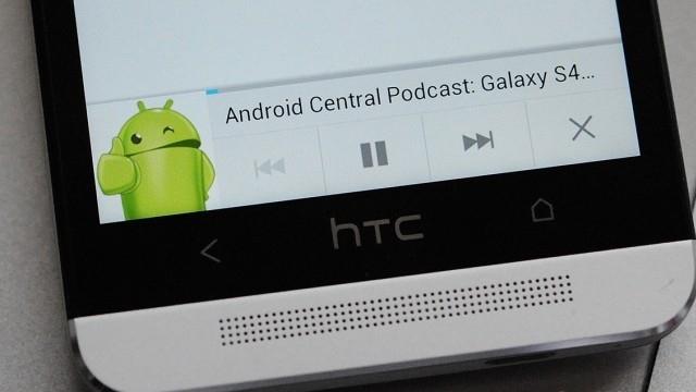 Google Currents Uygulamasına Ses Desteğini İçeren Güncelleme Geldi