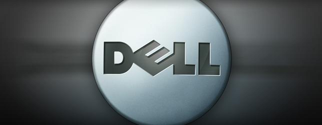 Dell, $649'lık Windows 8 Tabletleri Satmakta Kararlı