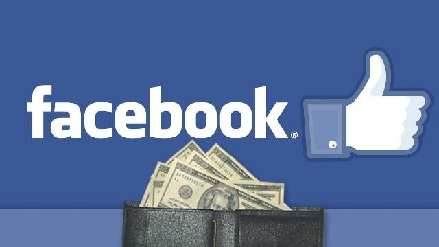 Facebook'un En Büyük Riski, Hızlı Büyümesi