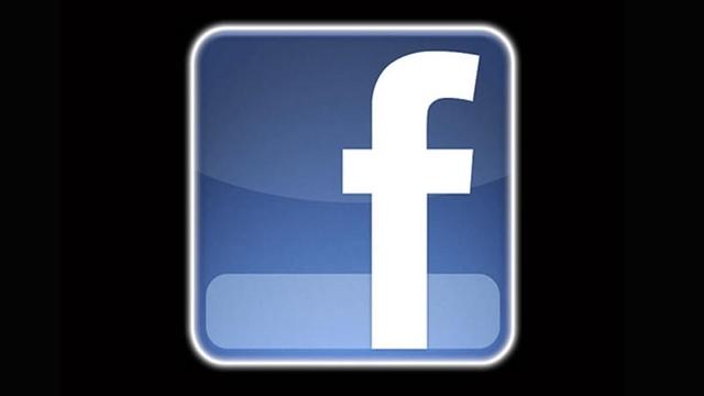 Google Reader Üzerinden Facebook Bildirimleri Nasıl Alınır?