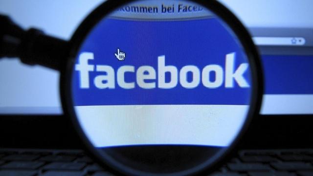 Facebook, Politika Değişikliklerini ve Gizlilik Sorunlarına Bulduğu Çözümleri Oylamaya Açtı