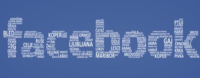 Facebook Daha Çok Para Kazanmak İstiyor