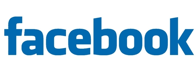 Facebook ve Yahoo Ortaklık Arayışı İçinde