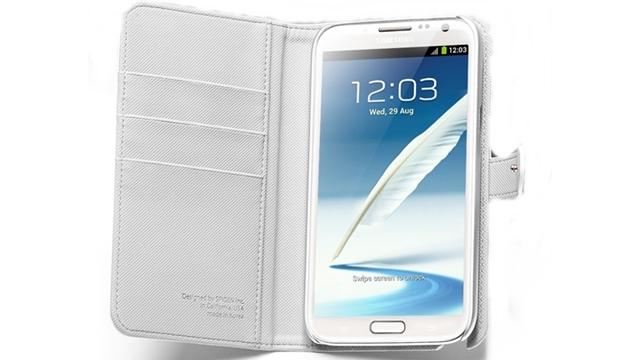 Samsung, Kilit Ekranındaki Güvenlik Açığını Onarmaya Çalışıyor