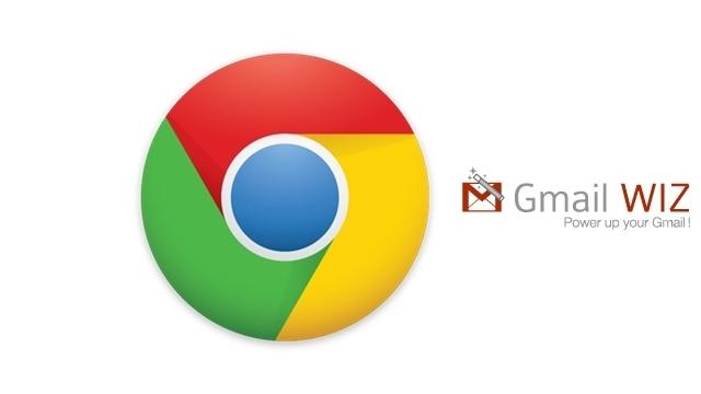 E-postalarınızı Chrome Eklentisi İle Otomatik Cevaplayın
