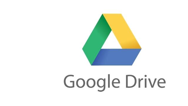 Google Drive'da 5.000 Yeni Stok Resim Kullanılabilir Durumda