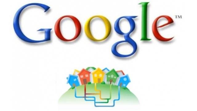 Japonya, Google Fiber'den İki Kat Hızlı İnternet Sunuyor