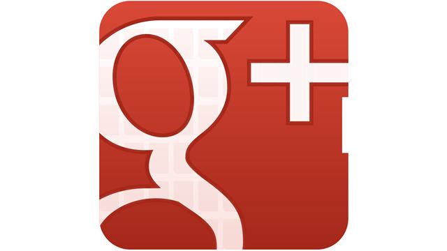 Google Plus Profil Sayfalarında Büyük Değişiklik
