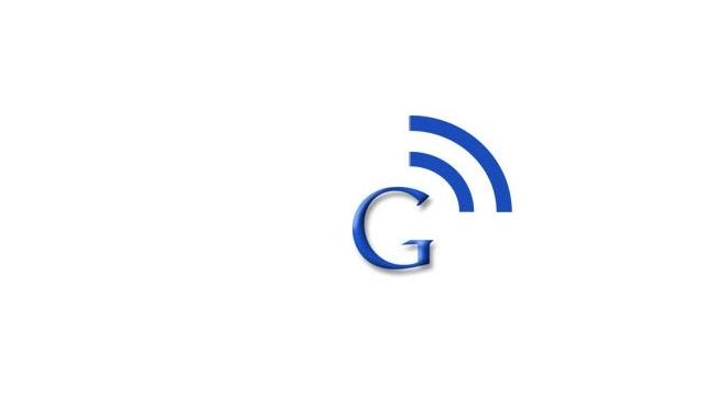 Google Gizlice Bir Kablosuz Ağ Kuruyor