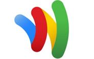 Google Wallet'ın Mobil Siteleri Desteklemesi, Mobil Ödemeleri Kolaylaştırıyor