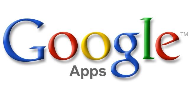 Google Apps Artık Yeni Kullanıcılara Ücretsiz Değil