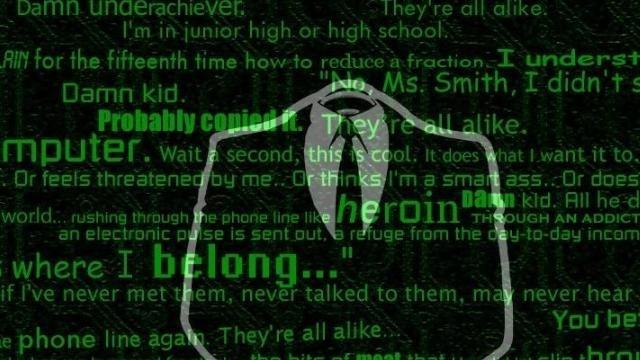 Hackerlar, Acil Durum Sistemlerini Kolayca Kırabiliyor